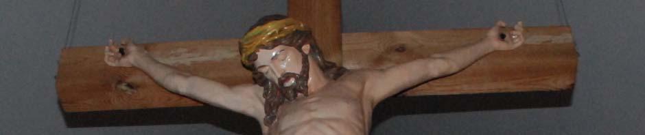 krucifisks