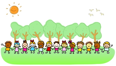 playgroup_cartoon_2