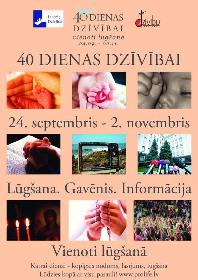 plakats_40dienas-page-0